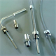 Bayonet Thermocouples